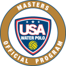 Masters_Official_Program